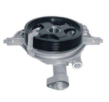 Bomba de Oleo Courier Base 1.6 09 / 99 Ecosport 1.0 Supercharger 1.6 8V 03 / 12 Escort Gl1.6 / Swgl1.6 00 / 02 - CID20210A