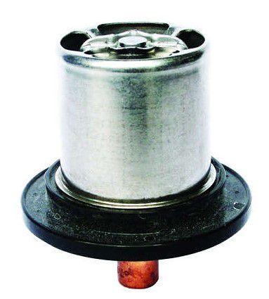 Valvula Expansao Termostatica C5 3.0 V6 24V 01 / 08 / C6 3.0 V6 24V 06 / 08 / Xantia 3.0 V6 24V 97 / 00 Gasolina / Laguna 3.0 V6 24V 00 / 03 Gas - CVC115182