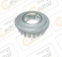 Engrenagem do Virabrequim Fiat 1050 / 1300 / 1500 - COK3033