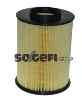 Filtro de Ar Seco Focus / V40 / S50 - CFFCA10521