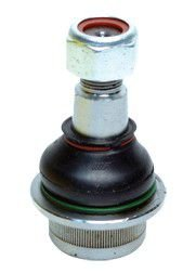 Pivo de Suspensao Direito / Esquerdo Sprinter ( 95 / ... ) - CDR5054