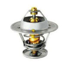 Valvula Expansao Termostatica Blazer / S10 4.3 V6 Gasolina 98 / ... - CVC330992