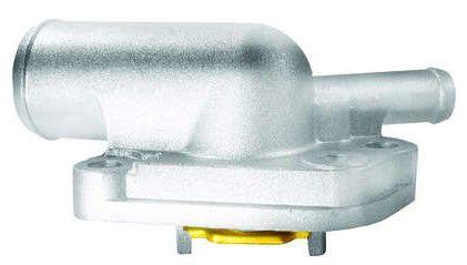 Valvula Expansao Termostatica Uno / Duna / Tipo 90 / ... 1.4 / 1.6 Sevel Gasolina - CVC332587