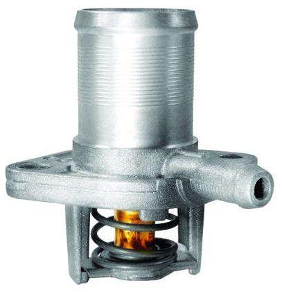 Valvula Expansao Termostatica Kangoo / Twingo 97 / ... 1.2 Gasolina ( Importado ) - CVC333189