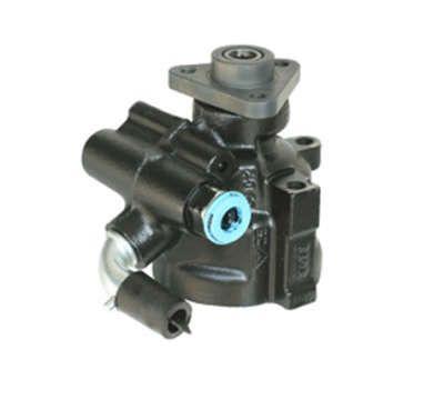 Bomba de Direção Hidraulica Palio 1.0 / 1.5 / 1.6 ( 1.7 Diesel Argentino ) Siena 1.0 / 1.5 / 1.6 96 / ... - CID353104