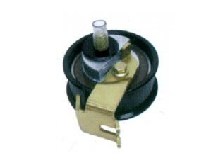 Tensor da Correia Dentada A3 1.8 20V Todos 73X25 - CRT39