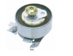 Tensor da Correia Dentada Novo Corsa Meriva Montana 1.8 8V com Parafuso - CRT237