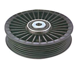 Polia do Tensor da Correia Sprinter CDI Eletronico - CRT297