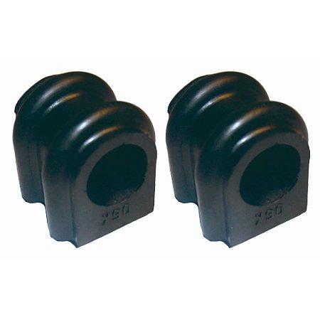 Borracha Barra Estabilizadora Dianteira I30 23.8Mm Par - CKK9021438