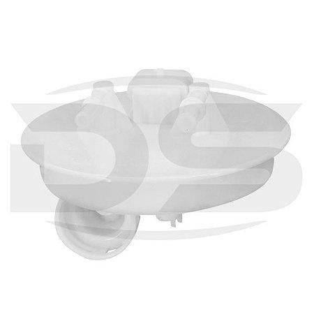 Flange Bomba Combustivel P/ Injecao Eletronica Ecosport 1.64Cil 8V 12 > Nacional Ecosport 2.0 4C 16V 08 > 12 Nacional Ecosport 2.0 4Cil 16V 12 > Nacional 4Wd - CDA2441