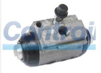 Cilindro de Roda 20,63mm Ecosport 13 / ... 4X2 / 4X4 - CON3546