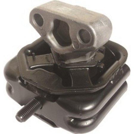 Coxim do Motor Lado Direito C / Sup Ecosport 2.0 4X4 03 / 12 Duratec - CMB2245