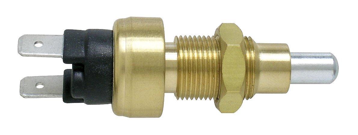 Interruptor da Luz de Freio Corcel I II / Belina I II / Del Rey / Scala / Pampa todos os modelos / F100 / F350 / F1000 / F4000 até 91 - CIT2373