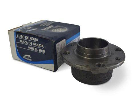 Cubo de Roda Traseira A3 / Golf / Polo / New Beetle 96 / ... - CDSCTC35A