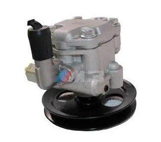 Bomba de Direção Hidraulica Besta GS 2.7 / 3.0 / Bongo K2400 / Bongo K2700 Todos / All - CID7002