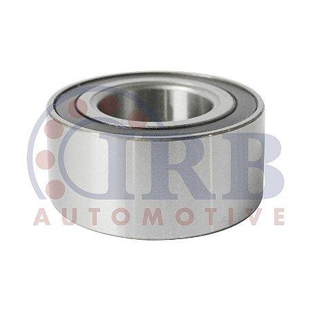 Rolamento Roda Dianteira 164 3.0 V6 24V 06 / 87 ... 09 / 98 / Spider 3.0 96 / ... - CIB18502