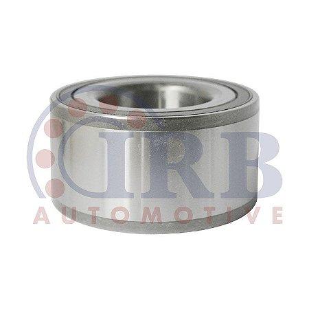 Rolamento Roda Traseira Q7 4.2 V8 32V 07 / 10 - 3.6 V6 24V 08 / 10 - 3.0 V6 24V 11 / ... - CIB18082