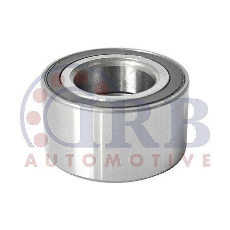 Rolamento Roda Dianteira Cielo 10 / ... - 1.6 16V com ABS - CIB18239