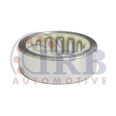 Rolamento Cilindrico Roda Traseira Chevette / Marajo - ( Braseixos ) - CIB18286