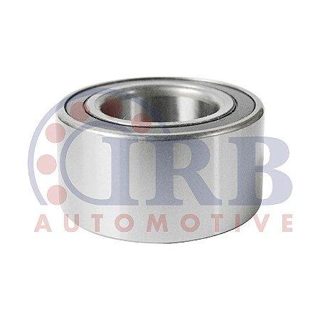 Rolamento Roda Dianteira Neon 1.8 16V 02 / 05 / PT Cruiser 2.0 / 2.4 16V 02 / 10 - CIB18276