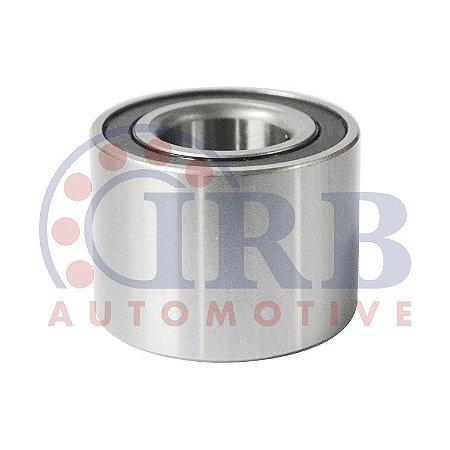 Rolamento Roda Dianteira Furgao / Pick Up / Van 08 / ... ( Eixo 28mm ) - CIB12858