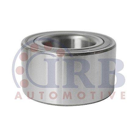 Rolamento Roda Dianteira Accord 2.0 / 2.3 / 2.5 98 / 02 / CRV 2.0 16V 97 / 06 - CIB18093