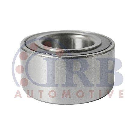 Rolamento Roda Dianteira CRV 2.0 / 2.4 16V 02 / 06 - CIB18629