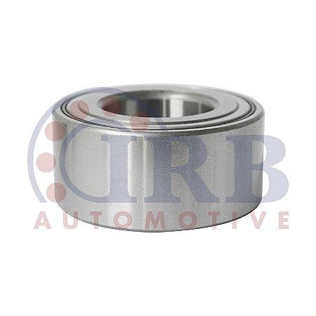 Rolamento Roda Dianteira Azera 3.3 V6 24V 06 / 11 - CIB14587