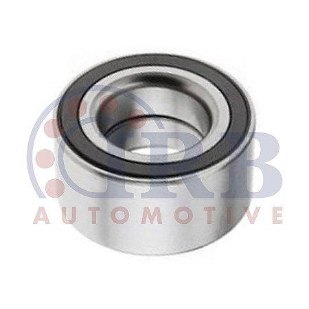 Rolamento Roda Dianteira A200 1.6 16V Turbo Urban Style ( 13 / 18 ) / A250 2.0 16V Turbo ( 14 ... ) / A45 Amg 2.0 16V Turbo ( 13 / 18 ) com ABS - CIB18504