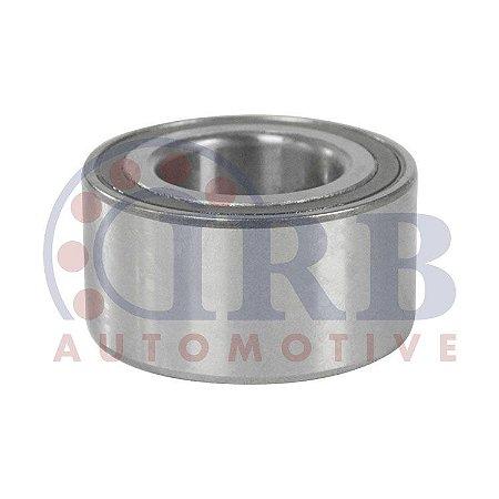 Rolamento Roda Traseira Duster 12 / ... - 1.6 16V 4X4 com ABS 12 / ... - 2.0 16V / 4X4 / com ABS - CIB18250