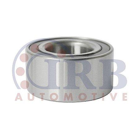 Rolamento Roda Dianteira Swift GL - CIB13668