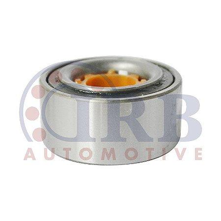 Rolamento Roda Dianteira Corolla 1.6 / 1.8 16V 93 / 02 / Corona ... / 98 - CIB13729