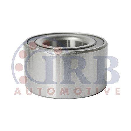 Rolamento Roda Dianteira Camry 2.2 16V 92 / 99 - 3.0 V6 24V 93 / 03 - 3.0 V6 24V 00 / 03 / Lexus Es300 / Rav 4 2.0 16V 01 / 05 - CIB14382