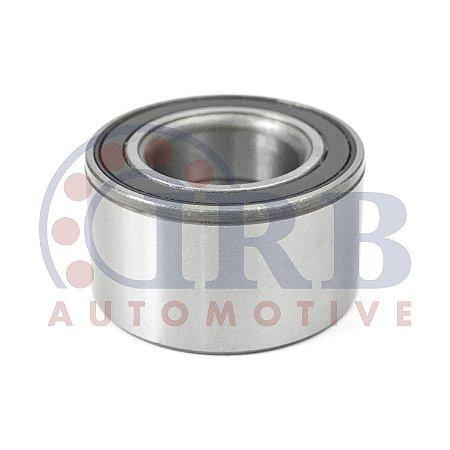 Rolamento Roda Dianteira Up! 14 / ... - 1.0 12V com ABS - CIB18235