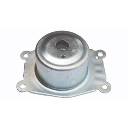 Coxim Dianteiro do Motor Lado Esquerdo Astra / Zafira 99 / ... - CMB1182