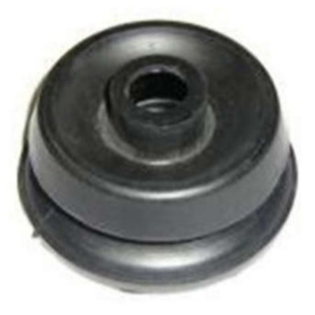 Coxim Inferior do Amortecedor Dianteiro Sprinter - Todos - CBF6123