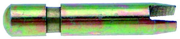 PINO CILIN. FREIO DIANT/TRAS. C60 64/71 - CKK2111019