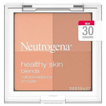 Bronzer Neutrogena Healthy Skin Care