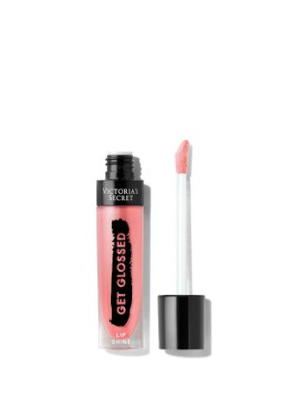 Gloss VICTORIA'S SECRET - Cor Pinky 5g