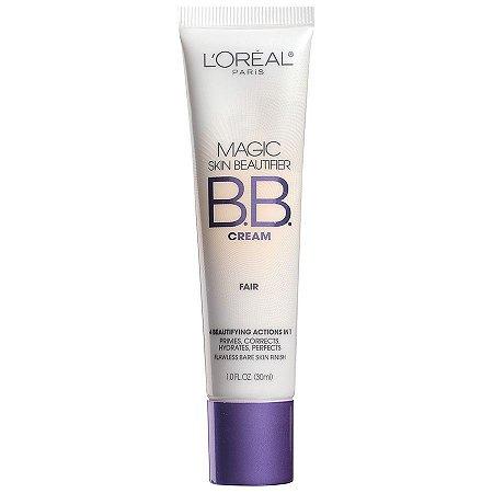 BB Cream L'Oreal Paris Magic Skin Beautifier