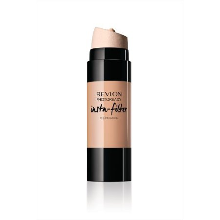Base Líquida Revlon PhotoReady Insta-Filter Tons Médios