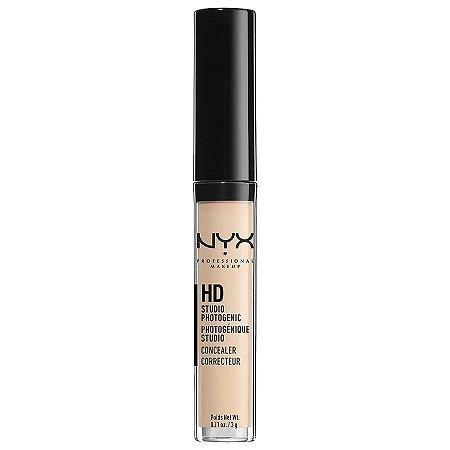 Corretivo NYX Professional Makeup