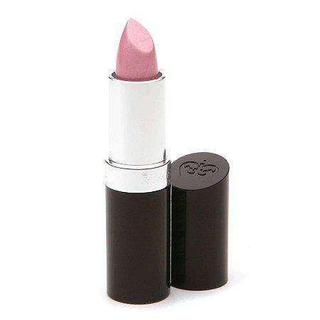Batom Rimmel Acabamento Duradouro Lipstick