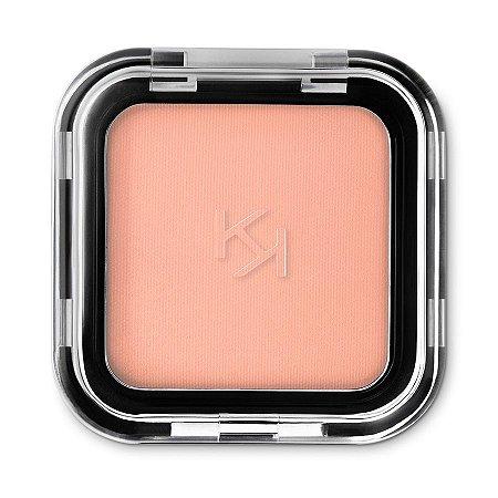 Blush Smart Colour KIKO MILANO