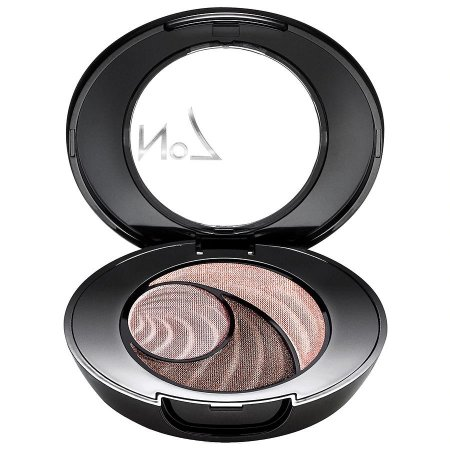 Trio de Sombras N°7 Stay Perfect Pink Blossom