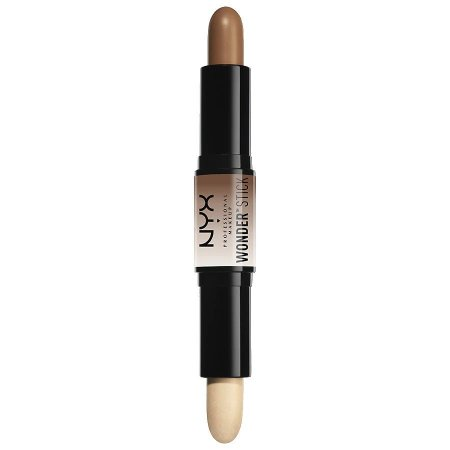 Contorno e Iluminador NYX Professional Makeup Wonder Stick