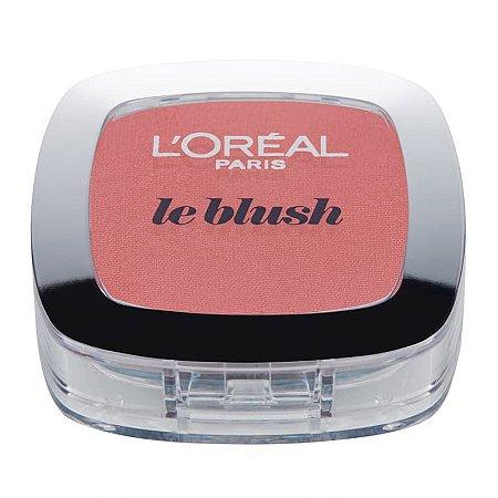 Blush L'Oréal Paris True Match