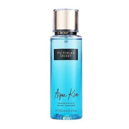 Body Splash Victoria's Secret Aqua Kiss