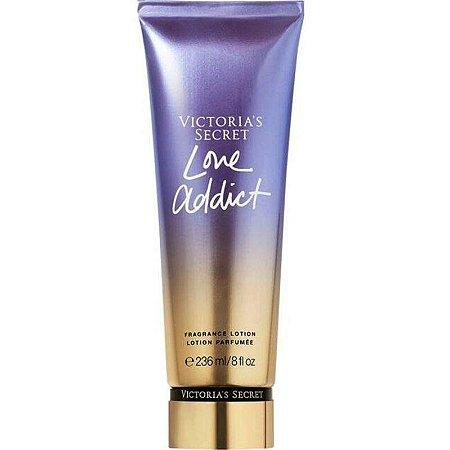 Hidratante Victoria's Secret Love Addict