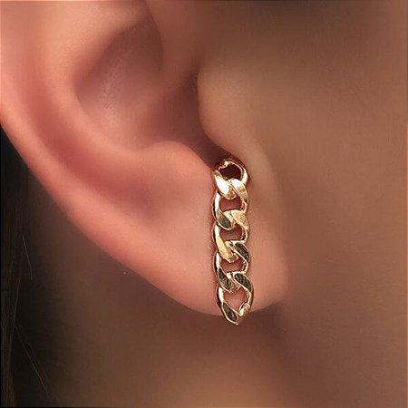 Ear Hook Elos